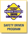 Safety Driven Program