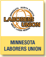 Minnesota Laborers Union