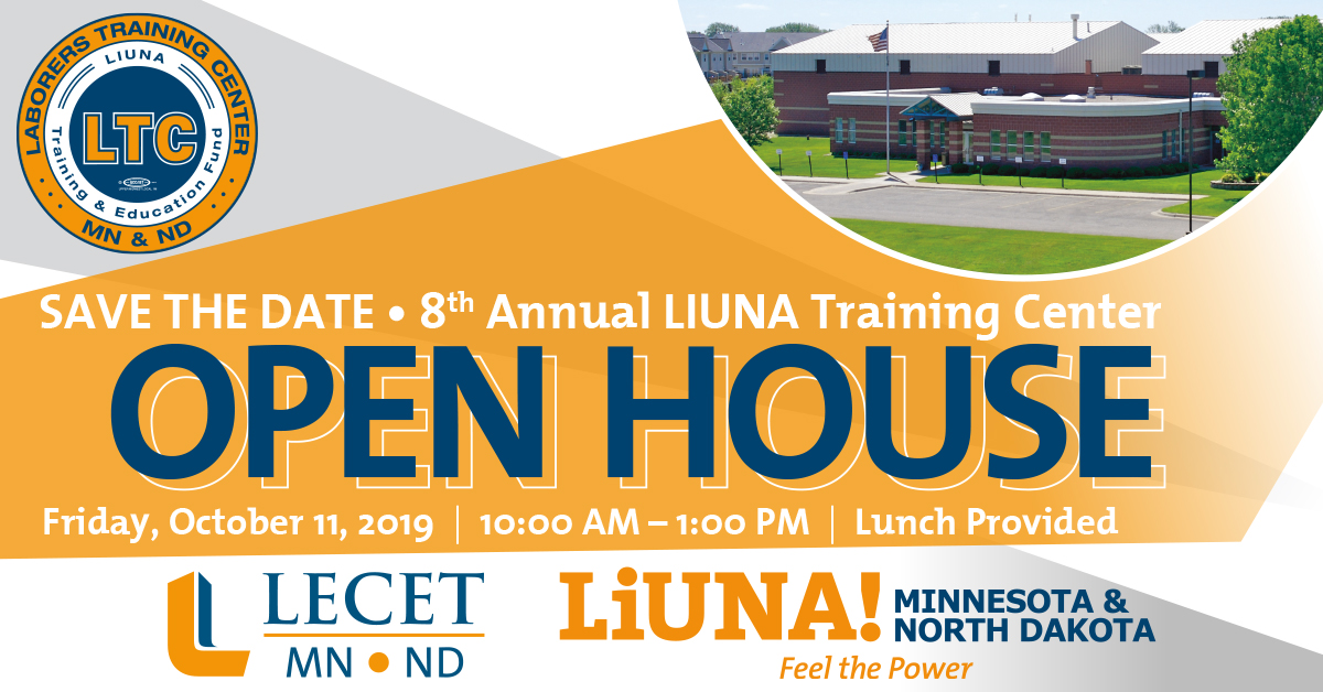 http://www.mnlecet.org/wp-content/uploads/2019/09/Facebook-Save-the-Date-LTC-Open-House.jpg